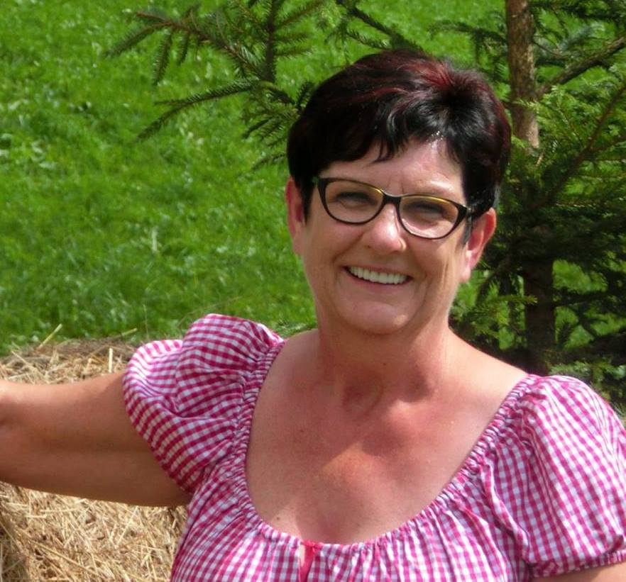 Renate Kirchleitner - SPÖ Lunz am See