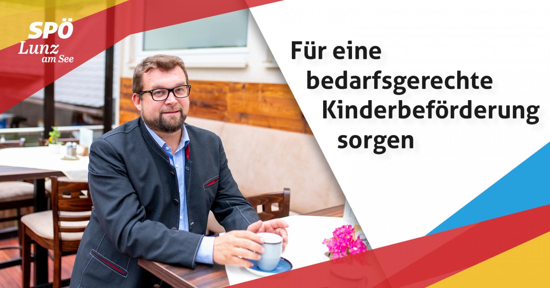 SPÖ Lunz am See