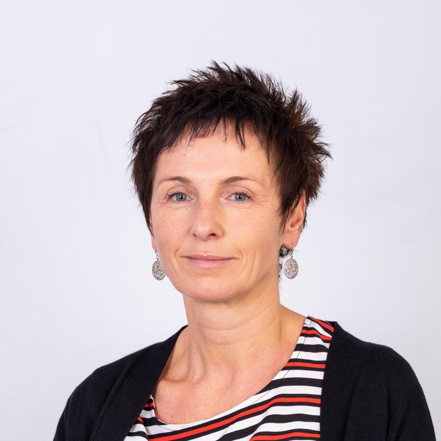 Sabine Aigner - SPÖ Lunz am See