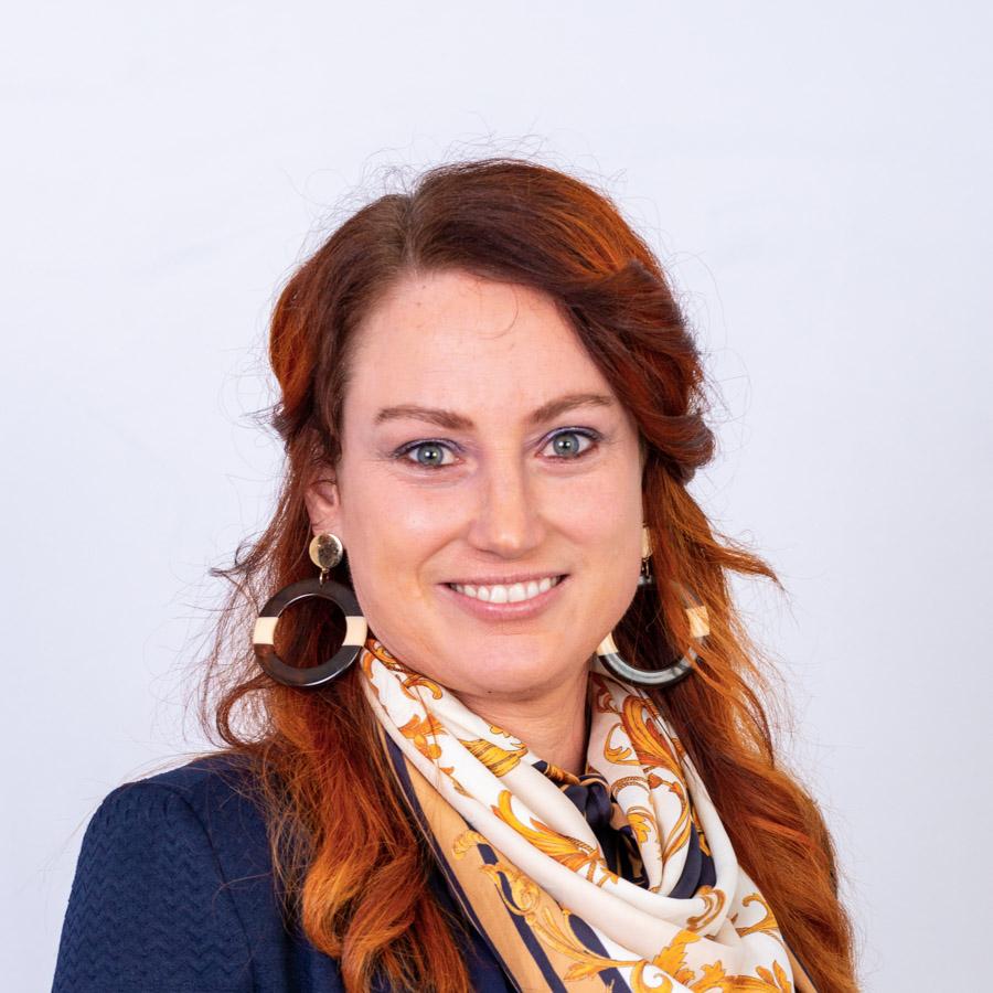 Sabine Paumann - SPÖ Lunz am See