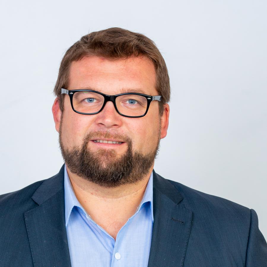Andreas Danner - SPÖ Lunz am See